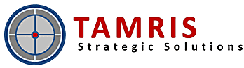 TAMRIS Strategic Solutions
